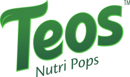 Teos Foods